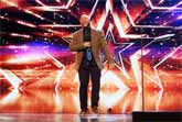 'A Change Is Gonna Come' - Lifford Shillingford - Britain's Got Talent